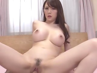 jav uncensored-big boobs sex