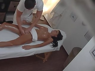 amateur acting masseuse sex action