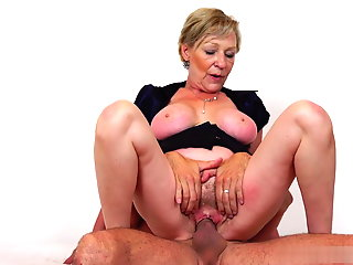 juicy sweet pussy antonia 039 mommy