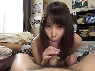 [abp-566][uncensored] shunka ayami absolute classic situation