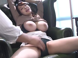 furious second helping piston-pounding sex relentlessly