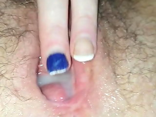 younger bull wife cum